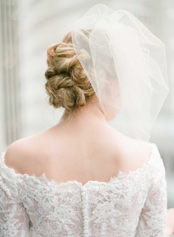 HW Bridal Shoot-29.jpg