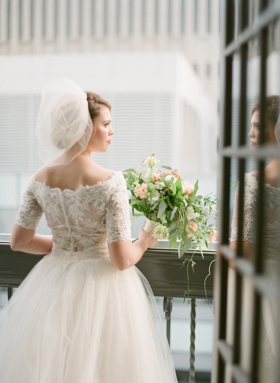 HW Bridal Shoot-51.jpg