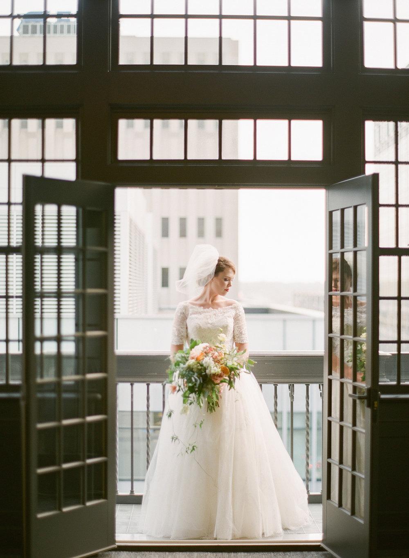 HW Bridal Shoot-52.jpg
