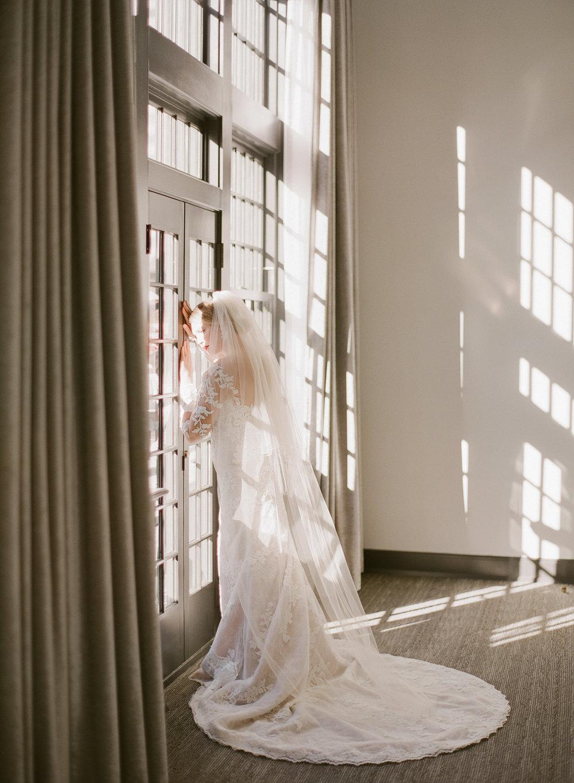 HW Bridal Shoot-68.jpg