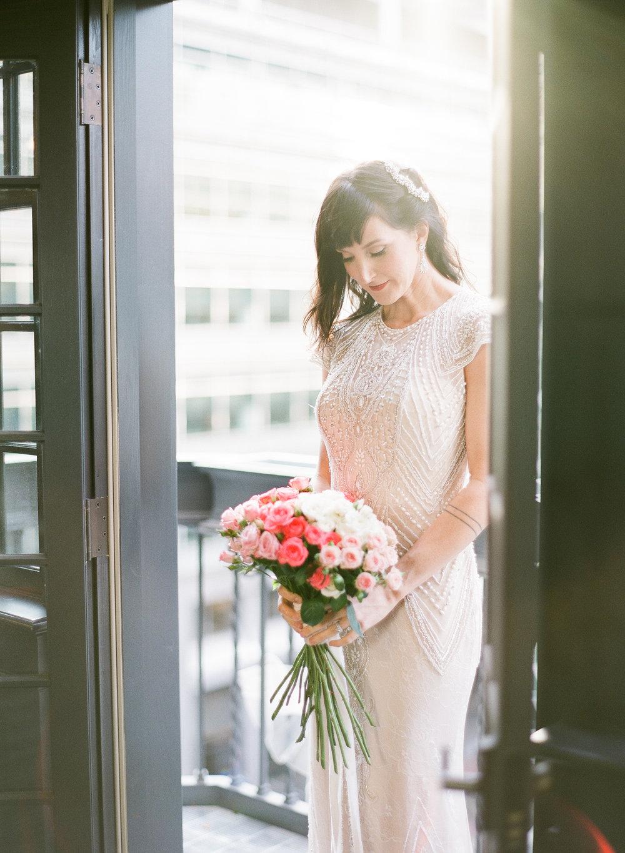 HW Bridal Shoot-104.jpg