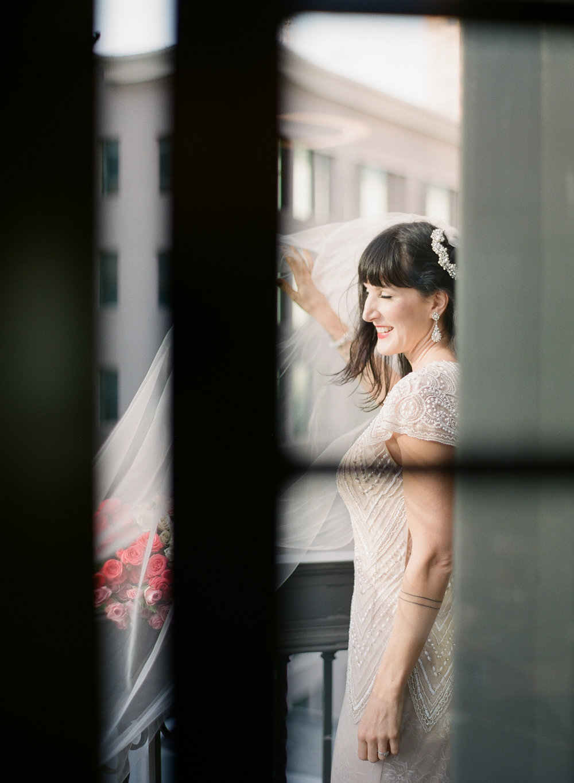 HW Bridal Shoot-107.jpg