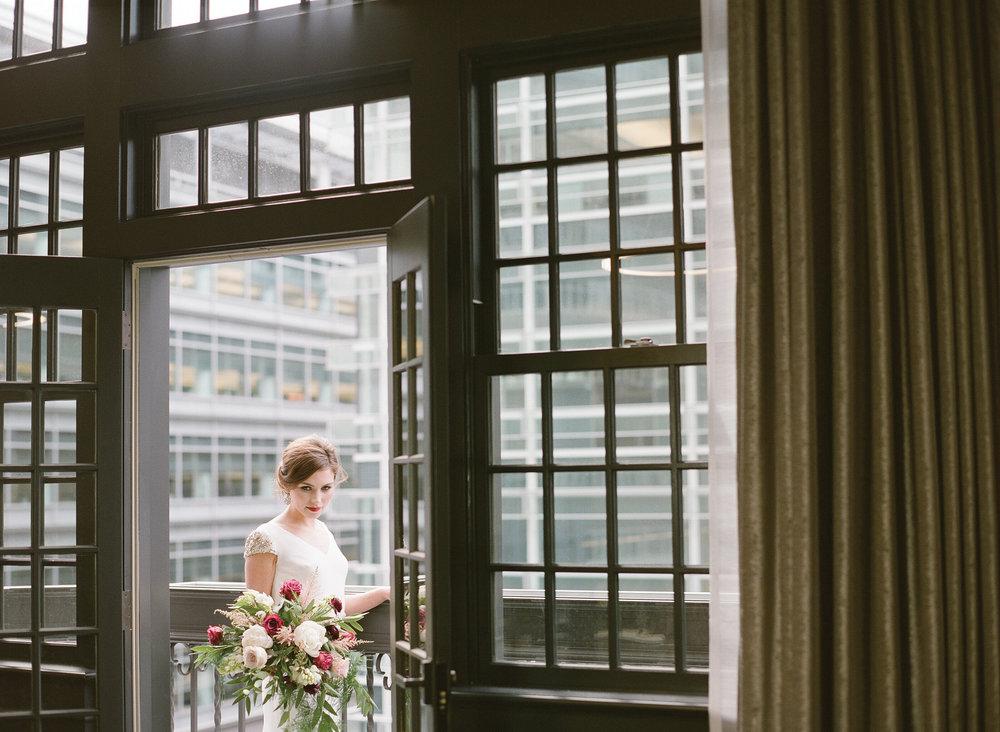 HW Bridal Shoot-160-copy.jpg