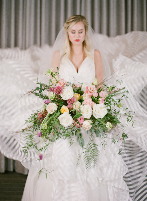 HW Bridal Shoot-207.jpg