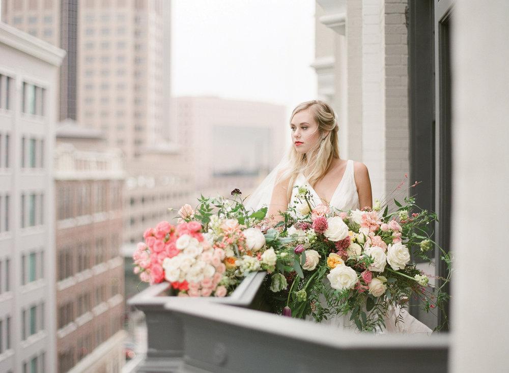 HW Bridal Shoot-124-copy.jpg