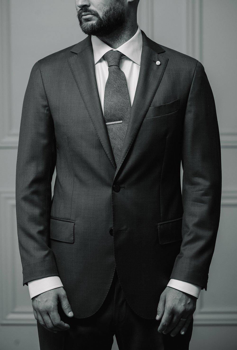 wedding-suit-01.jpg