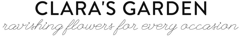 ClarasGarden_Logo.png