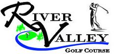 RiverValley_Logo.jpg