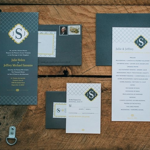 TandemHart Stationery - BE INSPIRED BY DESIGN >>