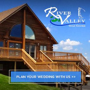 RiverValley_Golf.jpg