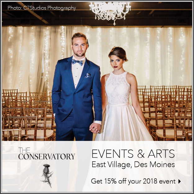 TheConservatory_Banner_Ad.jpg