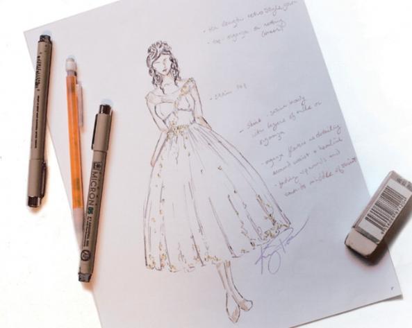 Drawing_Pens_IMG_6748_LoRes.jpg