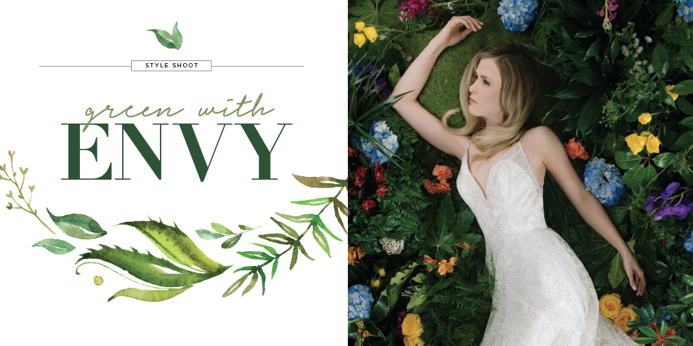 GreenWithEnvy.png