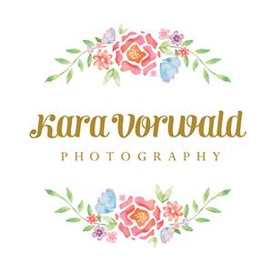 Kara Vorwald Photography