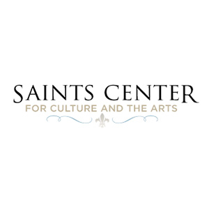 Saints Center for Culture and the Arts