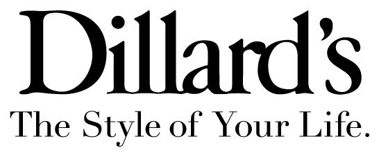 Dillards.jpg