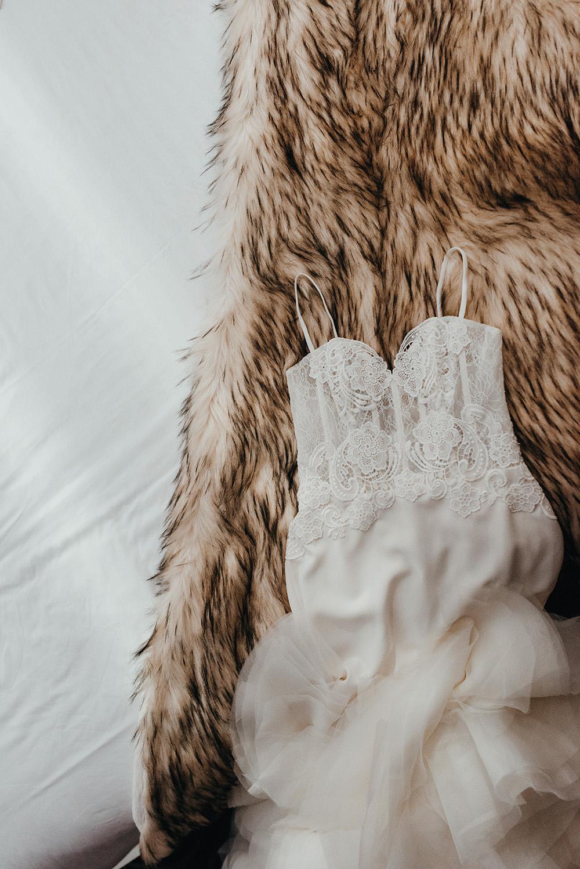 alyssaleicht-jessica-josh-wedding-28.jpg