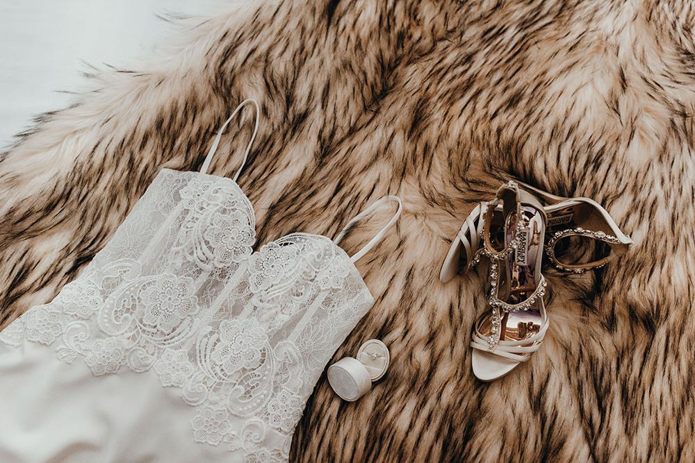 alyssaleicht-jessica-josh-wedding-37.jpg