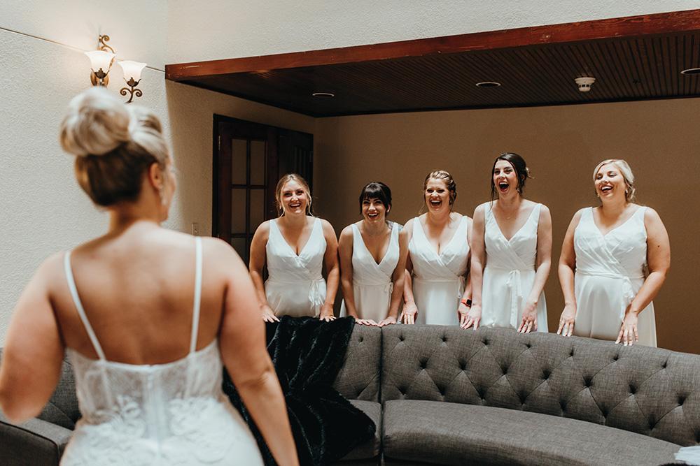 alyssaleicht-jessica-josh-wedding-89.jpg