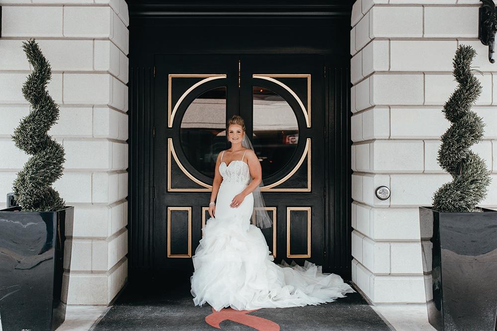 alyssaleicht-jessica-josh-wedding-135.jpg