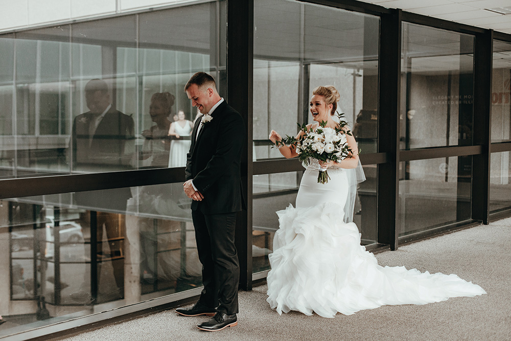 alyssaleicht-jessica-josh-wedding-174.jpg
