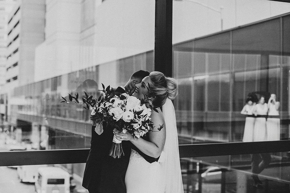 alyssaleicht-jessica-josh-wedding-181.jpg