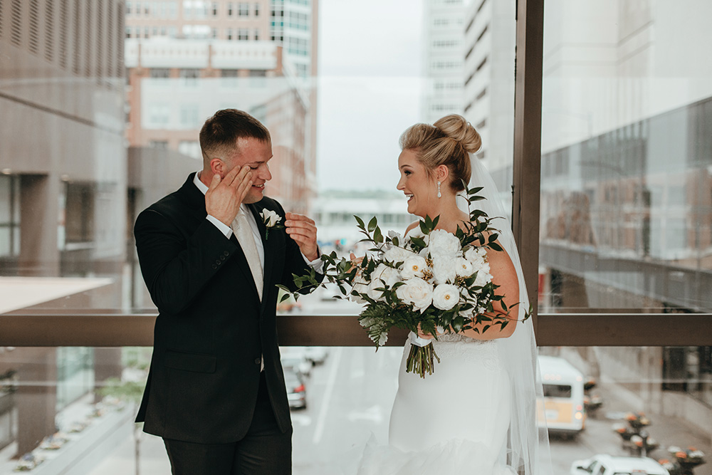 alyssaleicht-jessica-josh-wedding-192.jpg