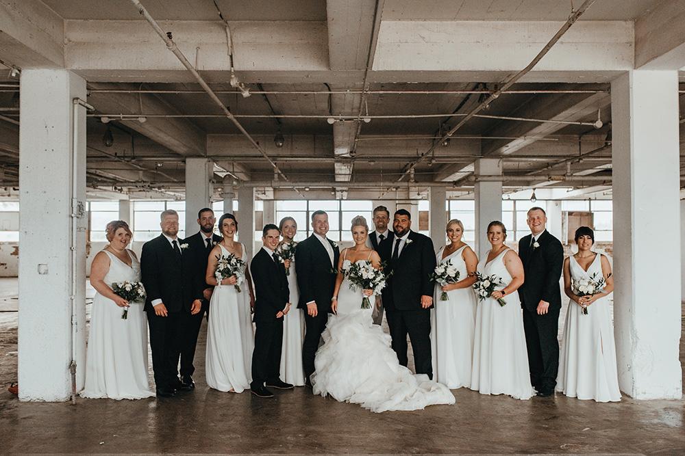 alyssaleicht-jessica-josh-wedding-255.jpg