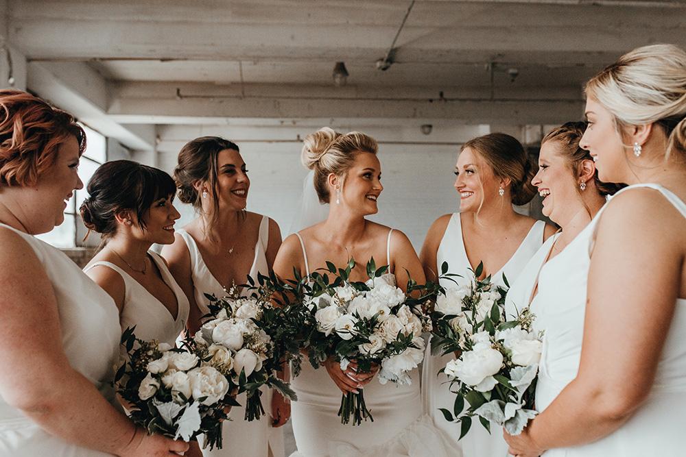 alyssaleicht-jessica-josh-wedding-289.jpg