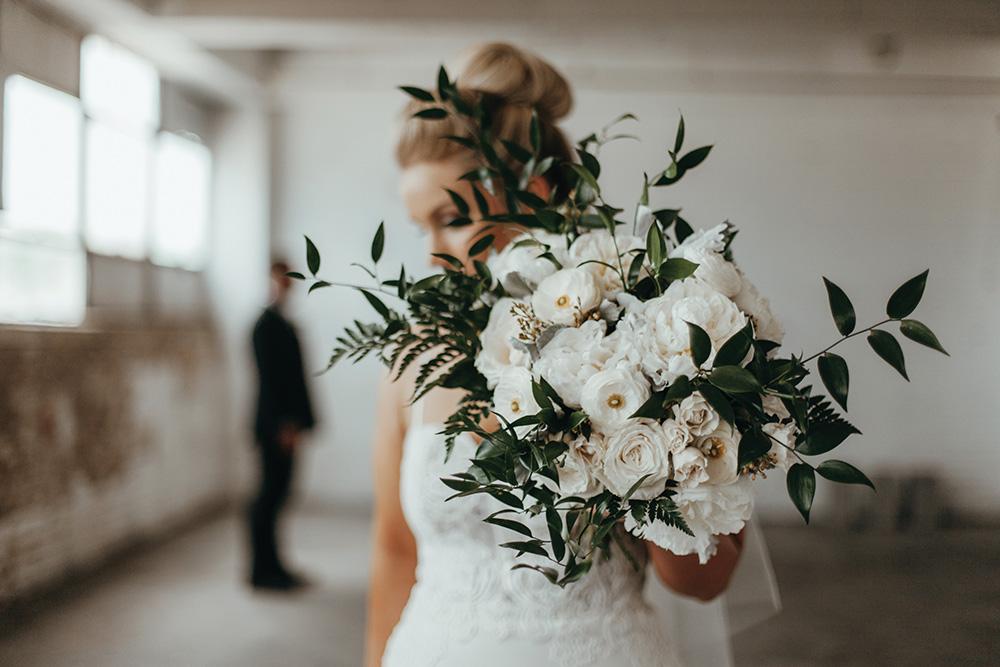 alyssaleicht-jessica-josh-wedding-323.jpg