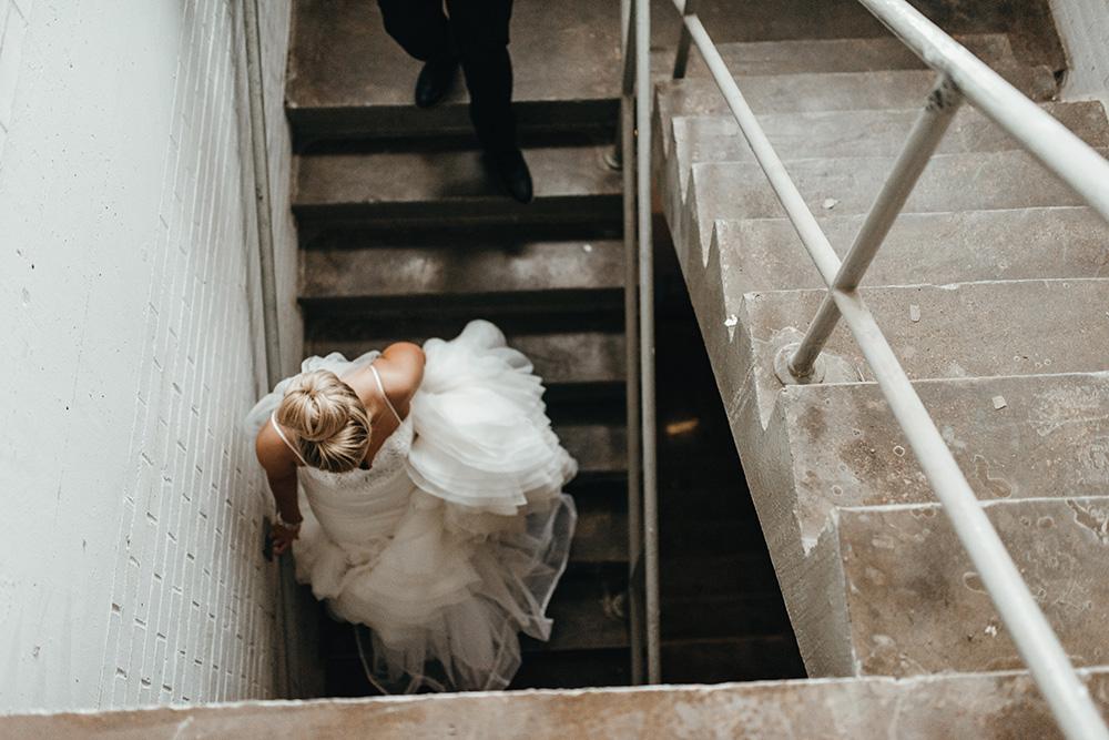alyssaleicht-jessica-josh-wedding-363.jpg