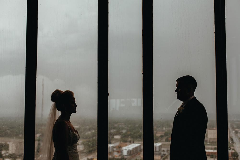 alyssaleicht-jessica-josh-wedding-473.jpg