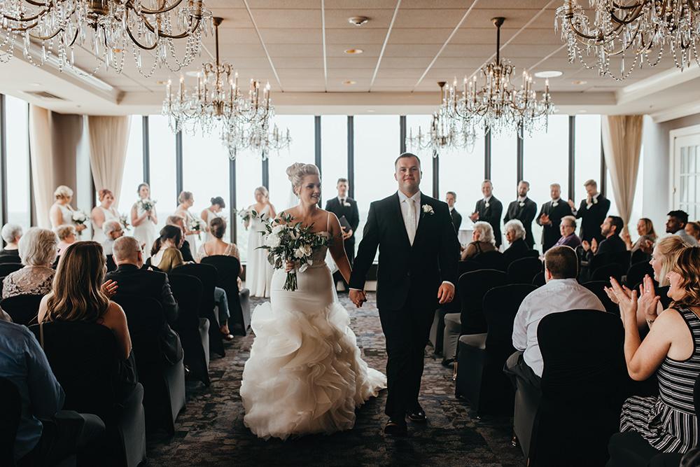 alyssaleicht-jessica-josh-wedding-648.jpg