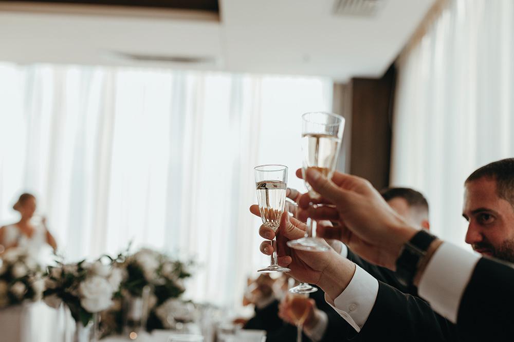 alyssaleicht-jessica-josh-wedding-895.jpg