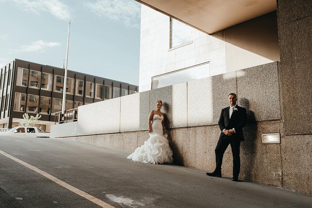 alyssaleicht-jessica-josh-wedding-827.jpg