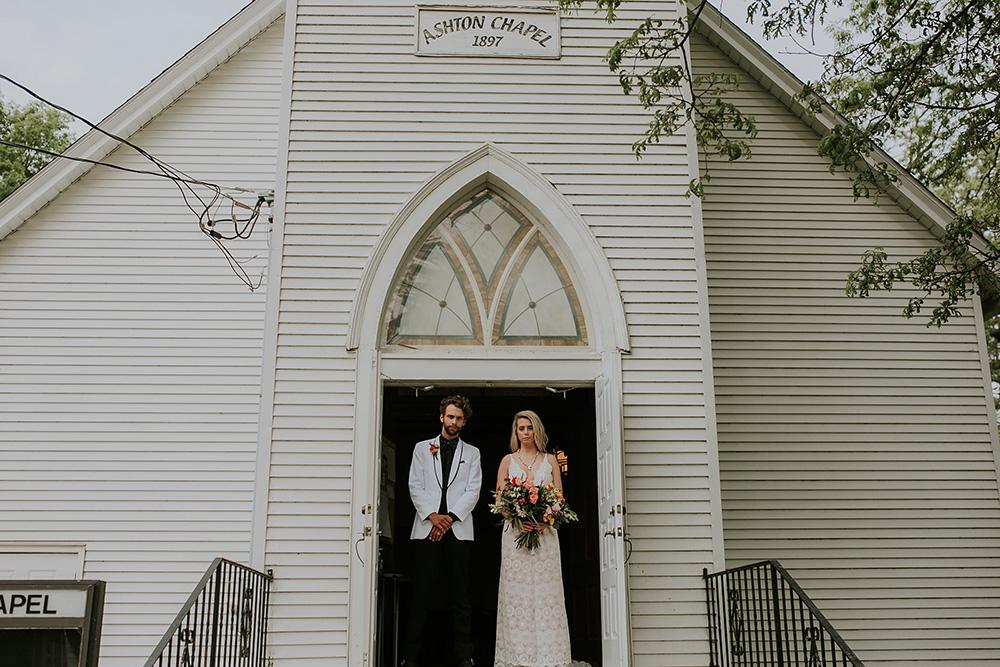 road-trip-romance-wedding-raelyn-ramey-photography-4.jpg