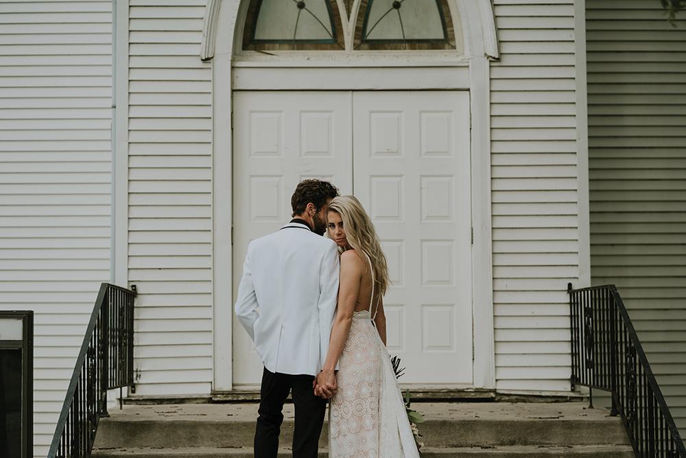 road-trip-romance-wedding-raelyn-ramey-photography-16.jpg