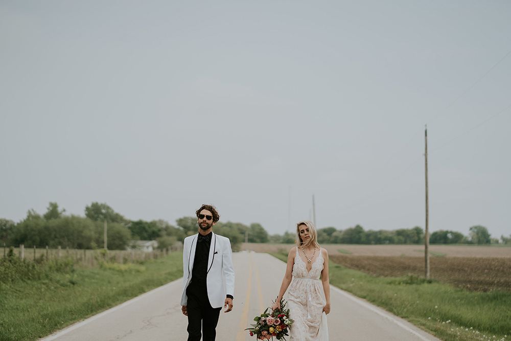 road-trip-romance-wedding-raelyn-ramey-photography-45.jpg