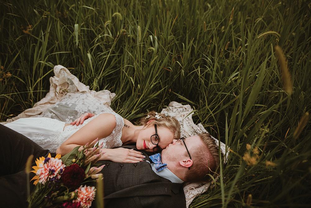 Heather-Ryan_Kara_Vorwald_Photography.jpg