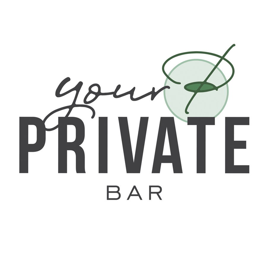 Your Private Bar - Bartenders for your Wedding or Event