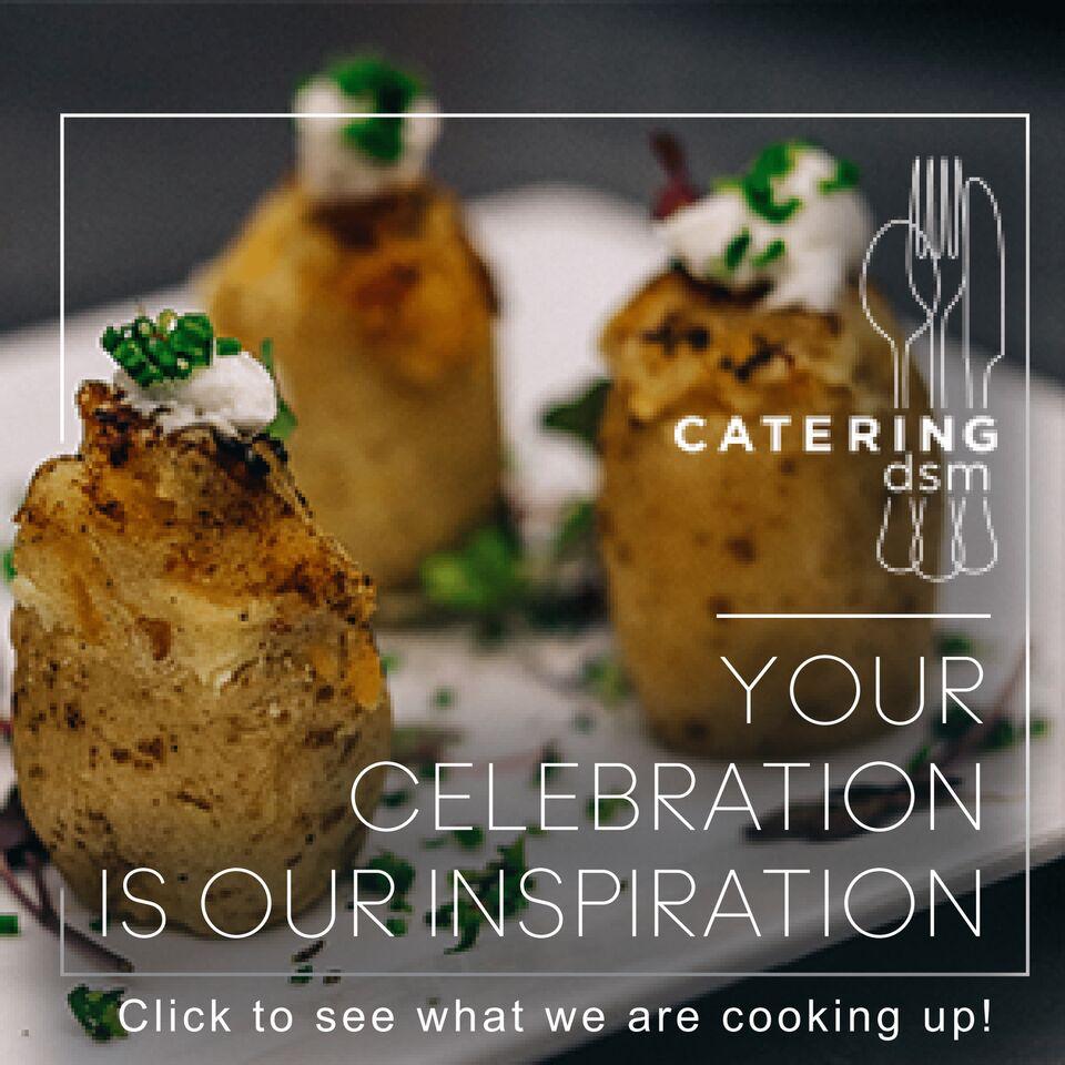 Catering_DSM.jpg