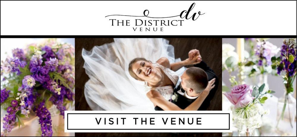 The_District_Avenue_300x500_BannerAd_hor.jpg