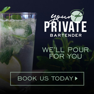 Copy of Copy of Your Private Bar