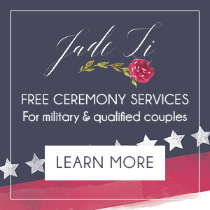 Copy of Copy of Jade Li - Donated Services