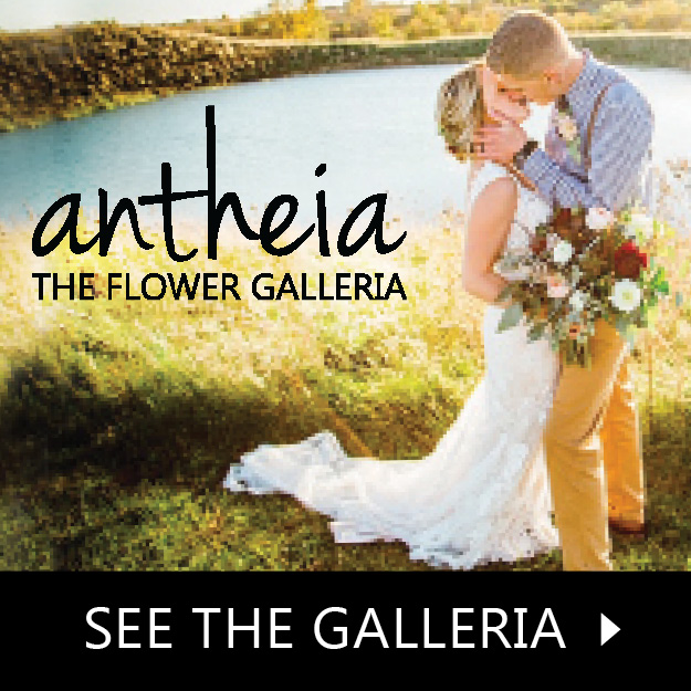 Copy of Copy of Antheia The Flower Galleria