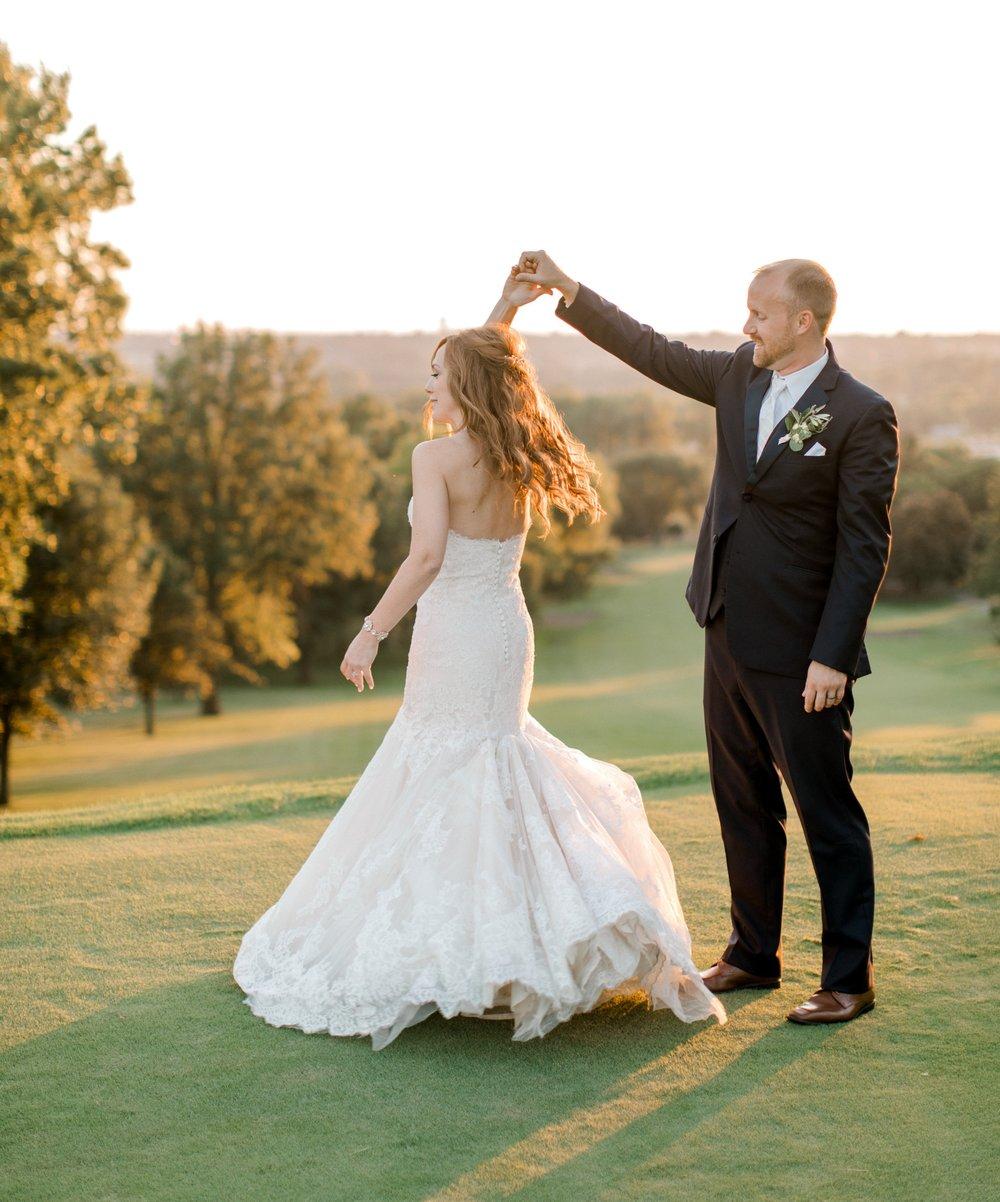 Hyperion Wedding Highlighs-Wedding Highlights-0146.jpg
