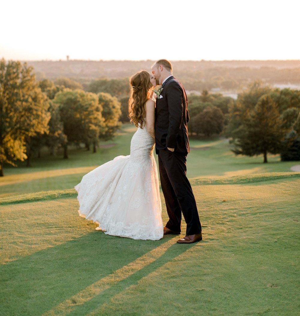 Hyperion Wedding Highlighs-Wedding Highlights-0153.jpg