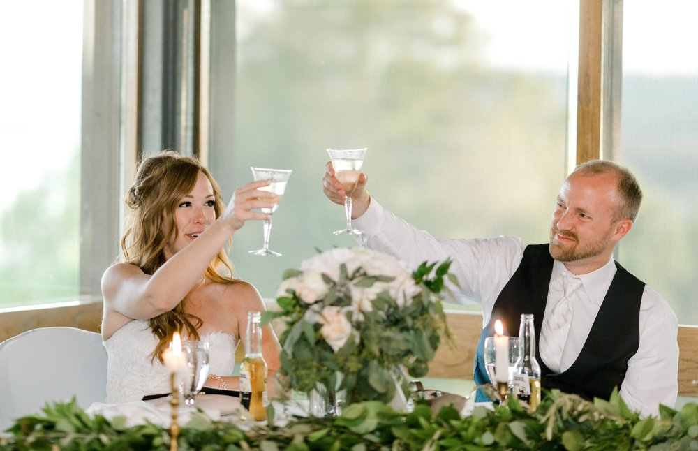 Hyperion Wedding Highlighs-Wedding Highlights-0141.jpg