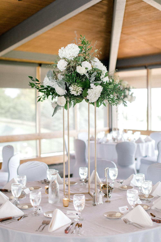 Hyperion Wedding Highlighs-Wedding Highlights-0107.jpg