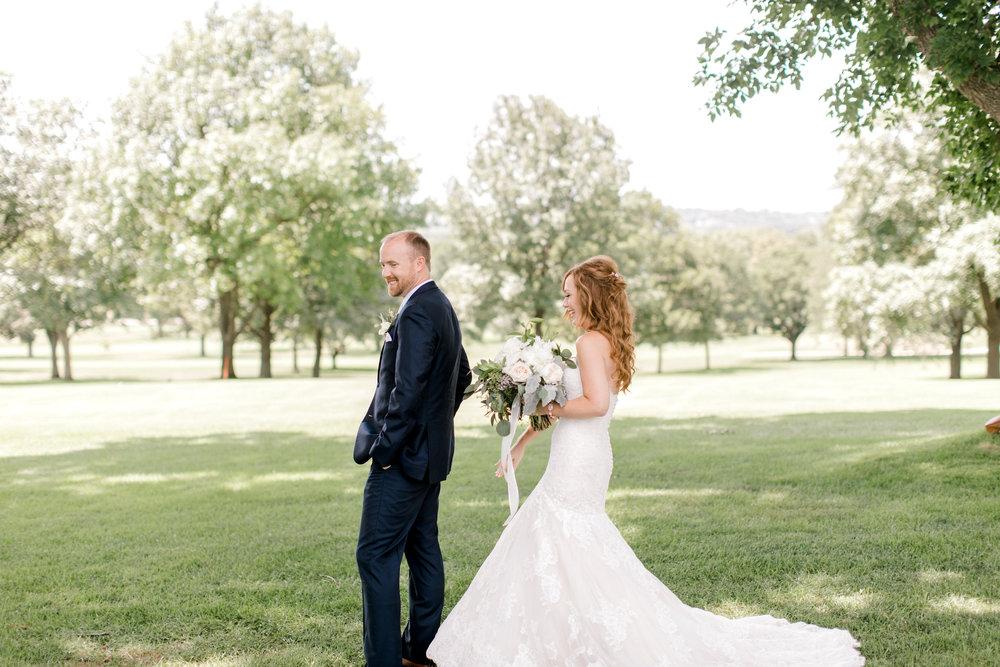 Hyperion Wedding Highlighs-Wedding Highlights-0006.jpg